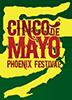 Cinco de Mayo Phoenix Festival